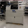YTV F1S Automated Optical Inspection (AOI) System