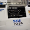 YTV YesTech AOI Vision Inspection Equipment