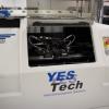 YTV YesTech AOI Vision Inspection Equipment