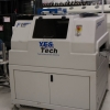 YesTech AOI ref466 (2)