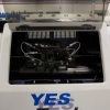 YesTech AOI ref466 (8)