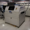 Used YesTech AOI System for Sale