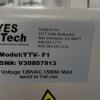 yes_tech4