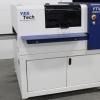 Yestech YTV 2050 AOI for sale