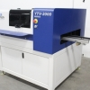 Surplus Yestech Automated Optical Inspection
