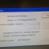 YesTech YTV-F1S AOI (ref308) (12)