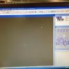 YesTech YTV-F1S AOI (ref308) (13)