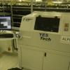 YesTech YTV-F1S AOI (ref308) (2)