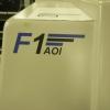 YesTech YTV-F1S AOI (ref308) (3)
