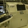 YesTech YTV-F1S AOI (ref308) (4)