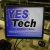 YesTech YTV-F1S AOI (ref308) (9)