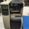 Surplus Zebra Xi4 Thermal Printer for sale