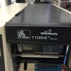Like New Zebra Xi4 Printer on sale now