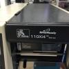 Like New Zebra Xi4 Printer on sale now