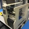 Used Zebra Xi4 Printer for sale