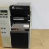 Zebra XiIII Plus Thermal Printer for sale