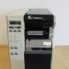 Zebra XiIII Plus Printer for sale