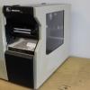 Zebra Xi Series Printer for sale now