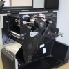 Surupls Zebra XiIII Plus Printer 300 DPI for sale