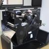 Surupls Zebra XiIII Plus Printer 300 DPI for sale