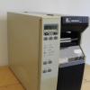 Zebra XiIII Plus Printer 300 or 600 DPI for sale