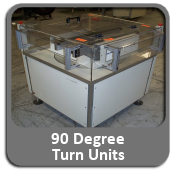 90 Degree Turn Units For Sale