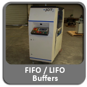 FIFO / LIFO Buffers For Sale