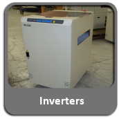 Board Inverters For Sale