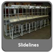 slidelines