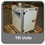 Tilt Units For Sale