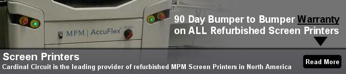 90dayWarranty
