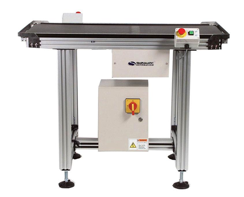 Refurbished Conveyors & Board Handling Equipment