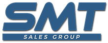 SMT Sales Group Quality Pre-Owned Electronic Assembly Equipment