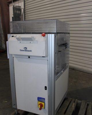 Inverters For Sale >> Used Board Inverters For Sale Buy Refurbished Inverters